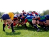 rugby3maj10