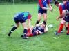 rugby3maj15