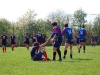 rugby3maj16