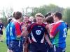 rugby3maj19