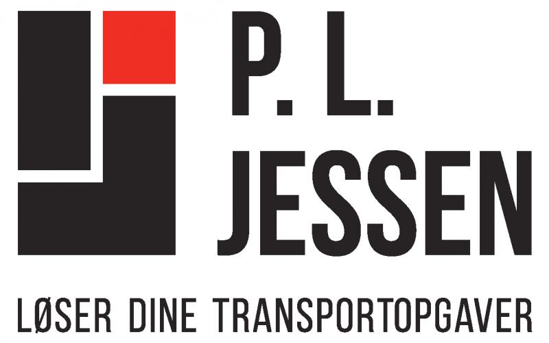 pl_jessen_logo_cmyk_bred